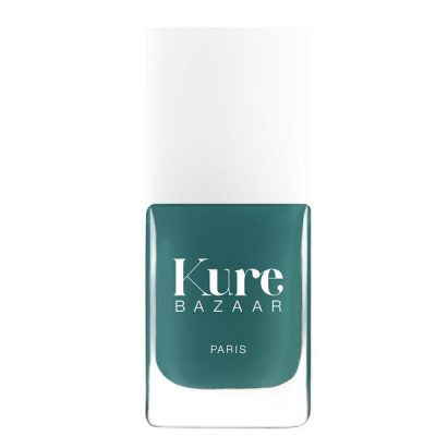Vernis à ongles Green Love